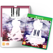 11 11: Memories Retold - Collector's Edition Xbox One™