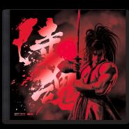 The Art of Samurai Shodown